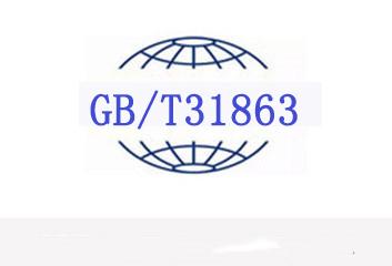 u=3060332309,4222887121&fm=26&gp=0