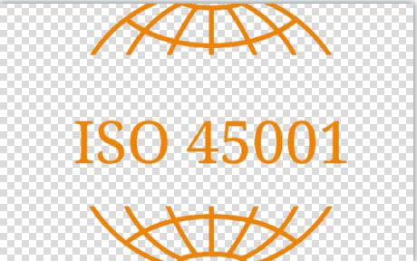 微信图片_20210106173854
